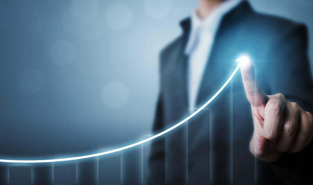経営支援|中小企業の経営課題を解決するパートナー株式会社クリエート ...